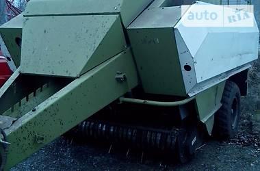 Fortschritt K-570 550 1999