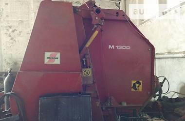 Fortschritt M-1300   1994
