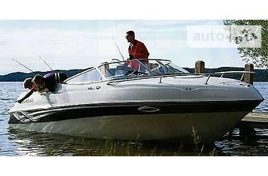 Four Winns Sundowner 205 2003