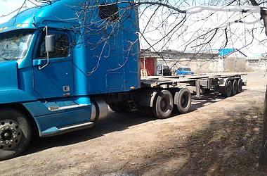 Freightliner Century  2003