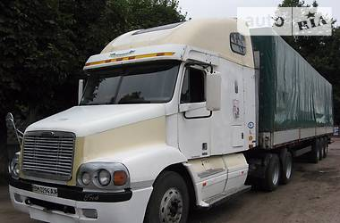 Freightliner Century  1998