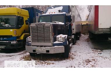 Freightliner Columbia  1993
