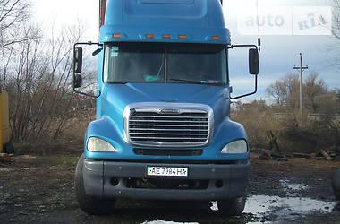 Freightliner Columbia  2006