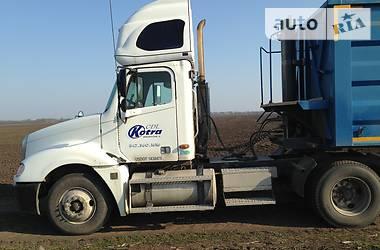 Freightliner Columbia  2003