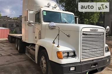 Freightliner FLD 112 2000