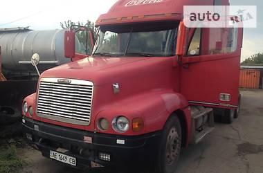Freightliner Sprinter  2000