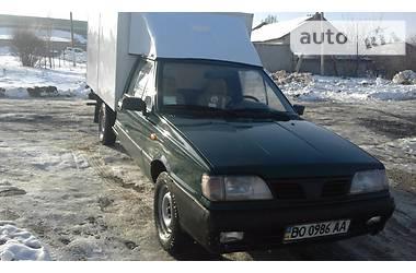 FSO Polonez  1999
