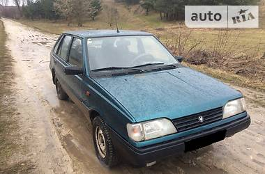 FSO Polonez  1997