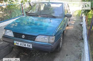 FSO Polonez  1993