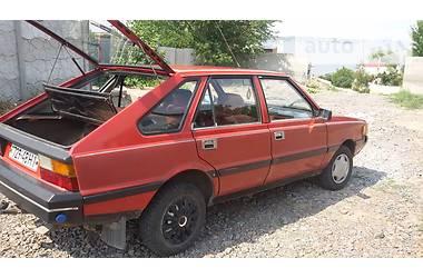 FSO Polonez  1988