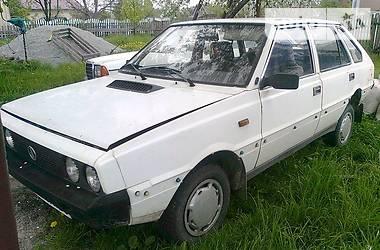FSO Polonez  1987