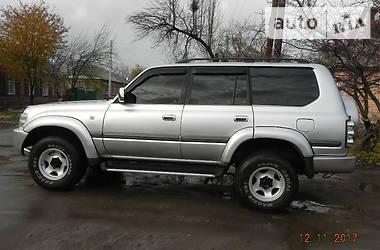 FUQI FQ  2006