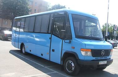 ГалАЗ 3207 А-075 2014