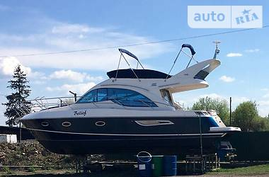 Galeon 390 Fly 2009