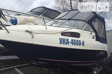 Galia 530  2002