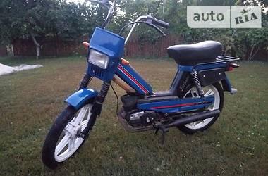 Garelli Vip 4  2000