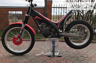 Gas gas TXT 280 PRO 2008