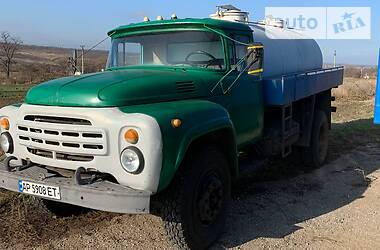Ціни ЗИЛ 130 Газ / Бензин