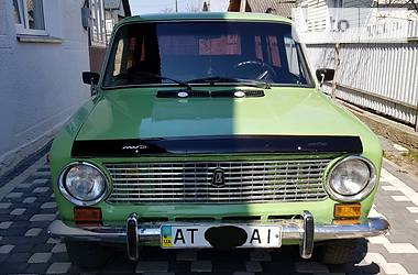 Цены ВАЗ 2102 Газ / Бензин