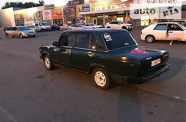 Цены ВАЗ 2105 Газ / Бензин