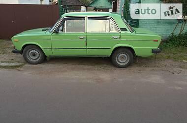 Цены ВАЗ 2106 Газ / Бензин