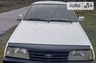 Ціни ВАЗ 21099 Газ / Бензин