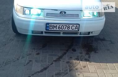 Цены Богдан 2110 Газ / Бензин