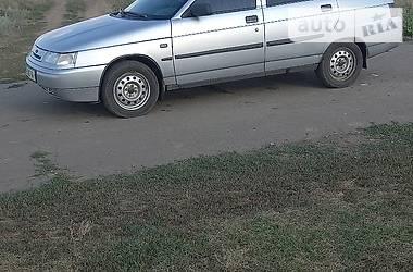 Цены ВАЗ 2110 Газ / Бензин
