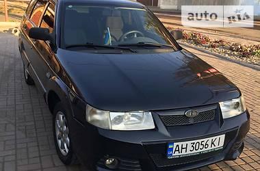 Цены Богдан 2111 Газ / Бензин