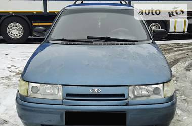 Цены ВАЗ 2111 Газ / Бензин