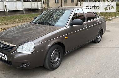 Ціни ВАЗ 2170 Газ / Бензин