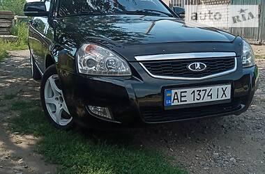Цены ВАЗ 2172 Газ / Бензин