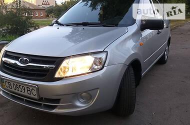 Цены ВАЗ 2190 Газ / Бензин