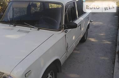 Цены ГАЗ 21 Газ / Бензин