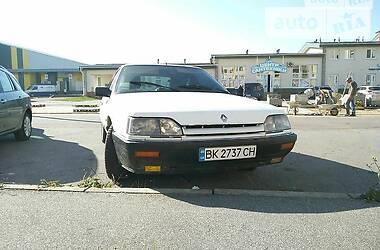 Цены Renault 25 Газ / Бензин