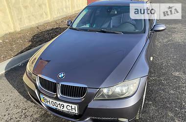 Цены BMW 320 Газ / Бензин