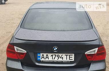 Цены BMW 325 Газ / Бензин