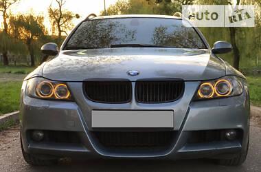 Цены BMW 330 Газ / Бензин