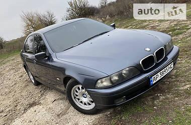 Цены BMW 523 Газ / Бензин