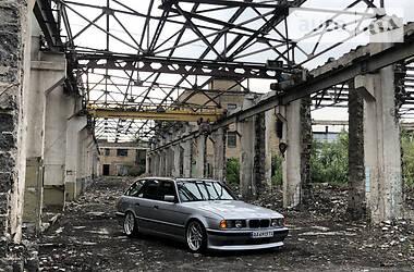 Цены BMW 540 Газ / Бензин