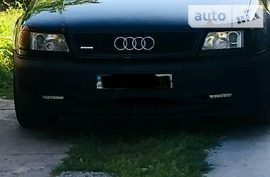 Цены Audi A8 Газ / Бензин