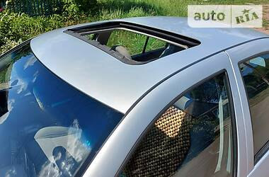 Цены Volkswagen Bora Газ / Бензин