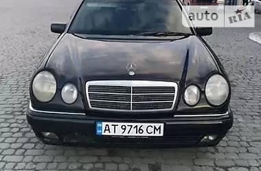 Цены Mercedes-Benz C 230 Газ / Бензин