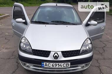 Цены Renault Clio Газ / Бензин