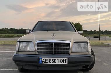 Цены Mercedes-Benz E 300 Газ / Бензин