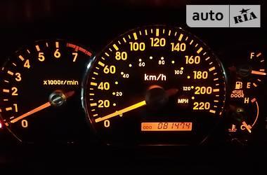 Цены Mitsubishi Galant Газ / Бензин
