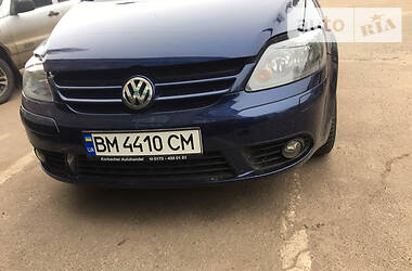 Цены Volkswagen Golf Plus Газ / Бензин