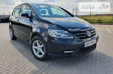 Цены Volkswagen Golf Plus Газ / Бензин