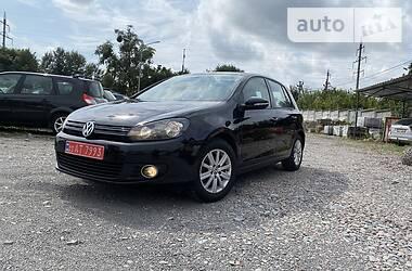 Цены Volkswagen Golf V Газ / Бензин