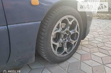 Цены Lexus GS 300 Газ / Бензин